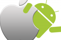 HOW TO: Μεταφορά από iOS σε Android