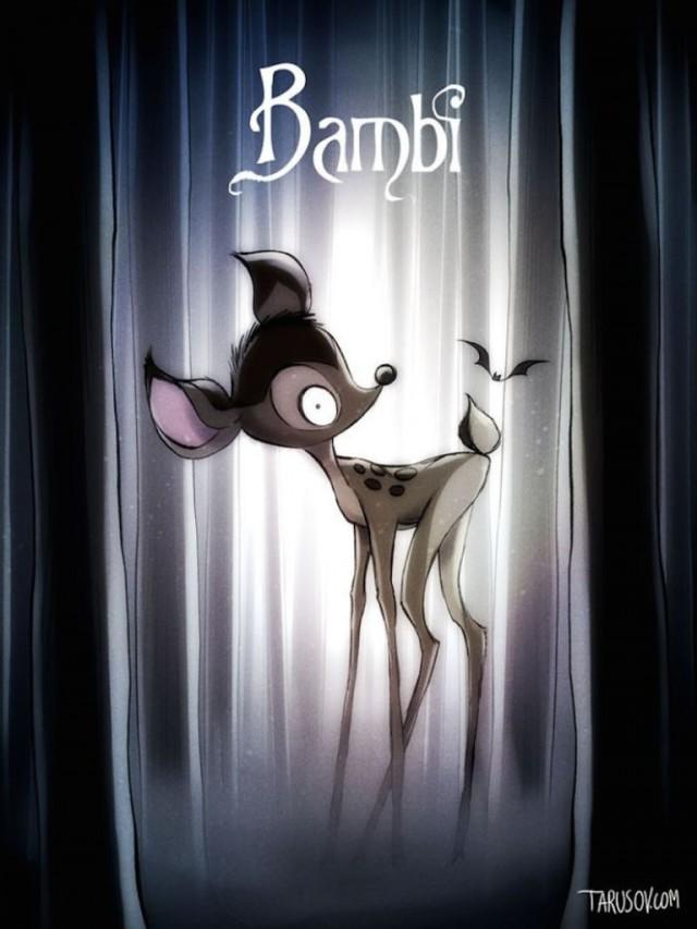 bambi-768x1024