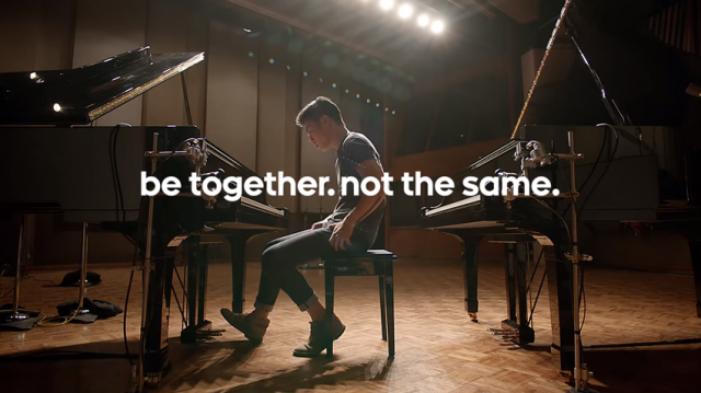 be-together-not-the-same