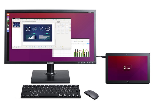 bq-aquaris-m10-tablet-and-monitor