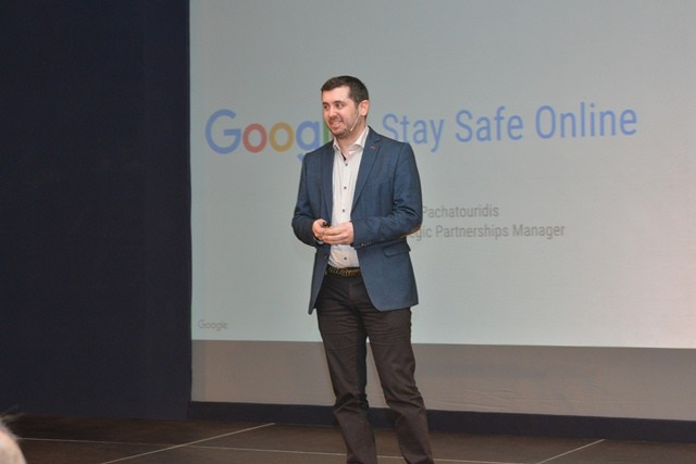 cyta safer internet day google pachatouridis