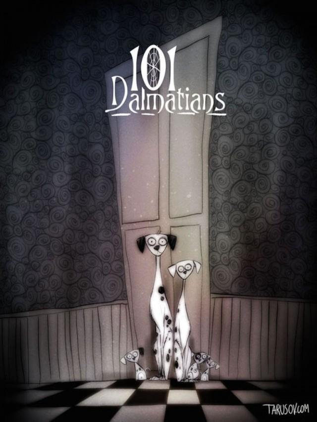 dalmations-768x1024