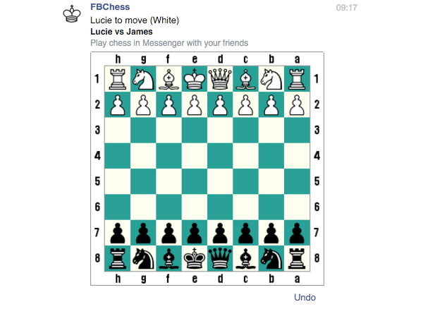 facebook-chess-screenshot