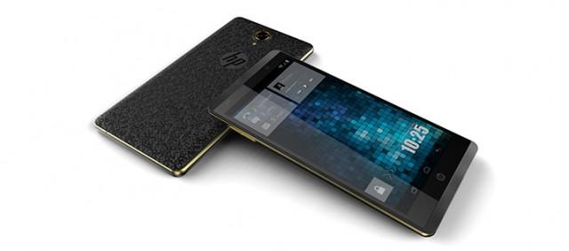 hp-smartphone-windows10