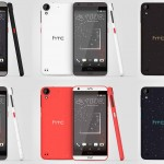 htc a16 leaked