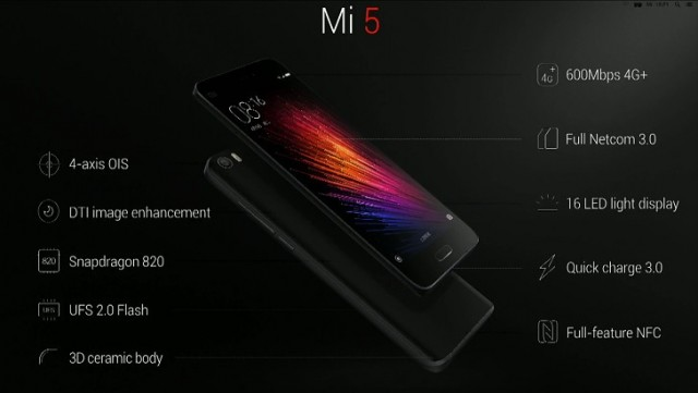 mi5-2