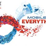 mwc-logo-2016