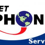 netphoneS_logo