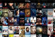 Η «επιστροφή» του Popcorn Time! Το νέο site που θα σας κάνει να κολλήσετε για ώρες