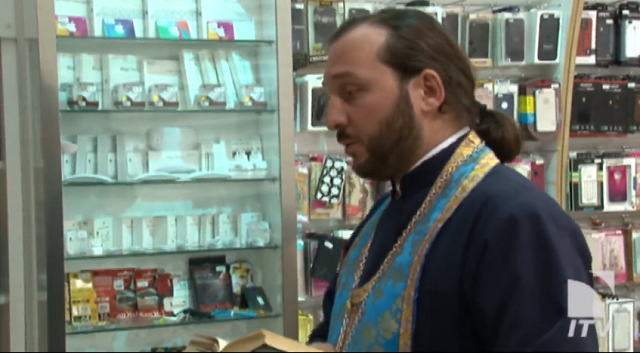 priest-mobile-store-georgia