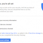 safer-internet-day-2016-google