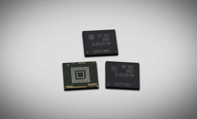 samsung-256GB-memory-smartphones-2016-02-25-01