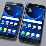 samsung galaxy s7 s7 edge