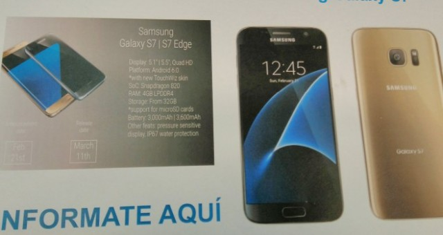 samsung-galaxy-s7-samsung-galaxy-s7-edge-leaked