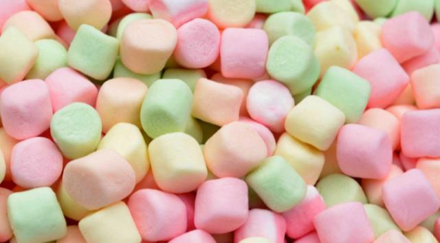 samsung-s6-marshmallow