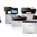 samsung_printing_bli_award