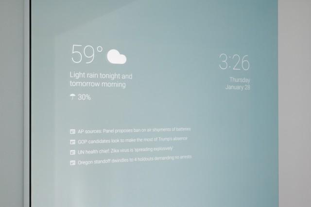 smart-mirror-02
