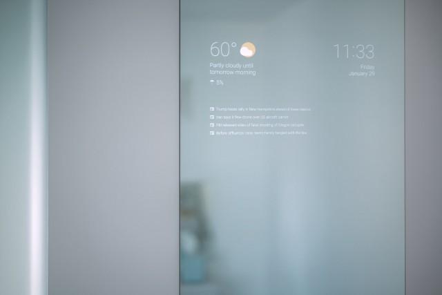 smart-mirror-03