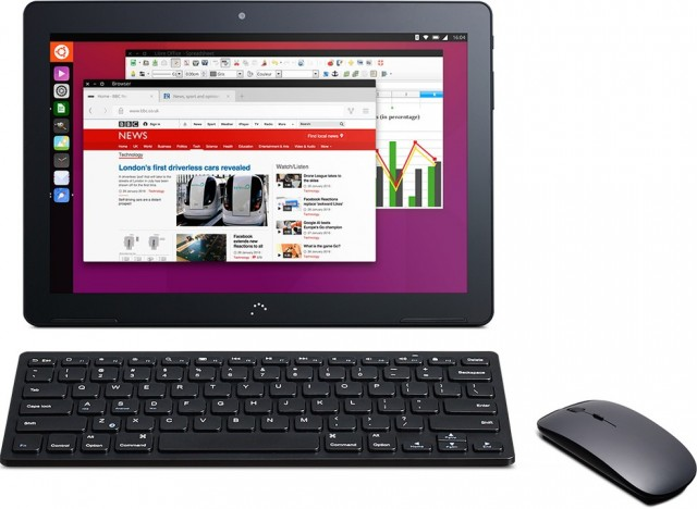 tablet-overview-convergence