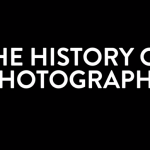 the-history-of-photography