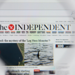 the-independent