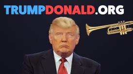 trump-donald-org