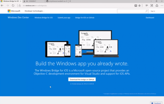 using-windows-10-ios-bridge-to-convert-canabalt-to-windows-10-in-under-5-minutes