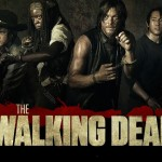 walking-dead-season-5-comic-con-poster-image-widewallpapershd-20-114967