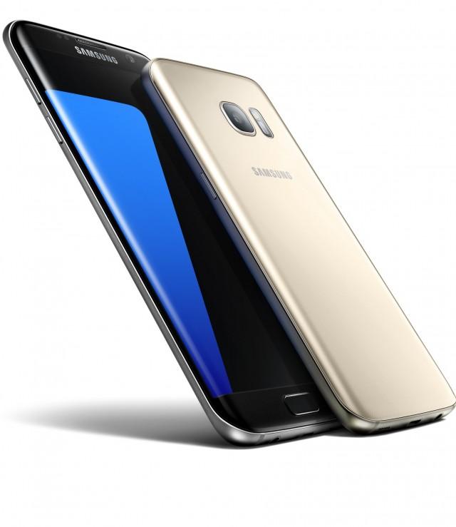ΓΕΡΜΑΝΟΣ_Samsung-Galaxy-S7-S7 edge
