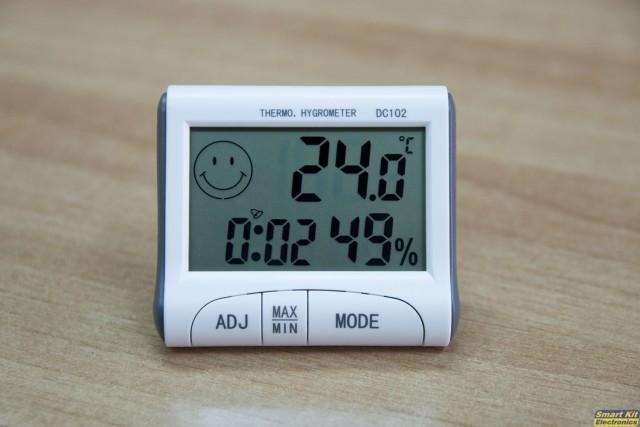 θερμομετρο υγρομετρο (2)