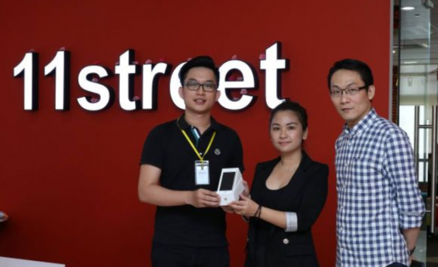 11street-gives-Mr.-Ng-a-replacement