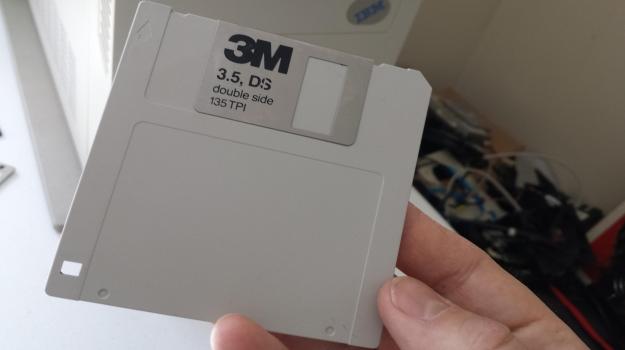 128gb-floppy