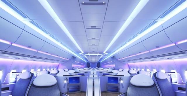 800x600_1458581359_a350_xwb_airspace_by_airbus_leadshot_005-970x647-c