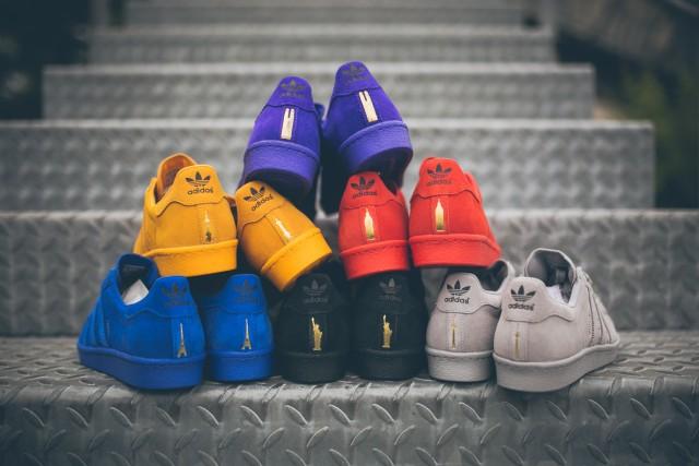 Adidas_Superstar_City_Pack_Solebox-19-von-31