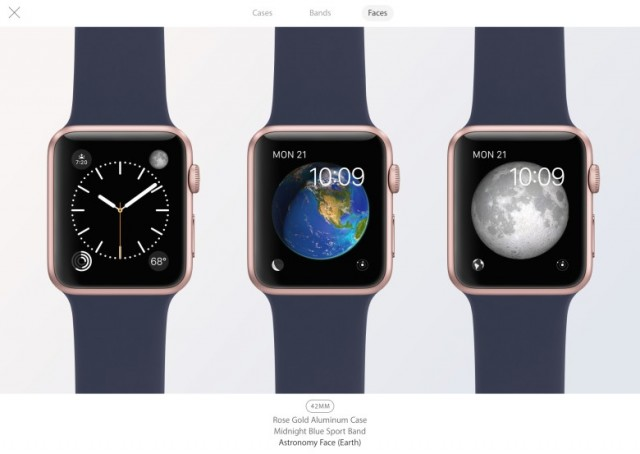 Apple-Watch-customization-780x553