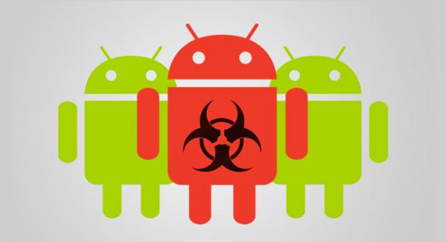 Clickjacking Malware 1
