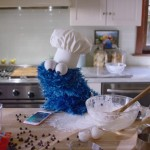 Cookie-Monster-iPhone-6s-ad-780x435