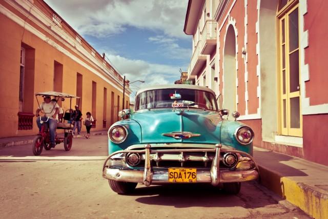 Cuba 3 (Large)