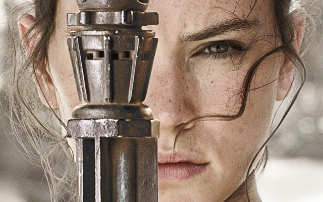 Daisy-Ridley-Rey-Star-Wars-The-Force-Wallpaper-1680x1050
