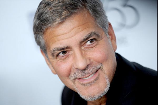 George-Clooney-