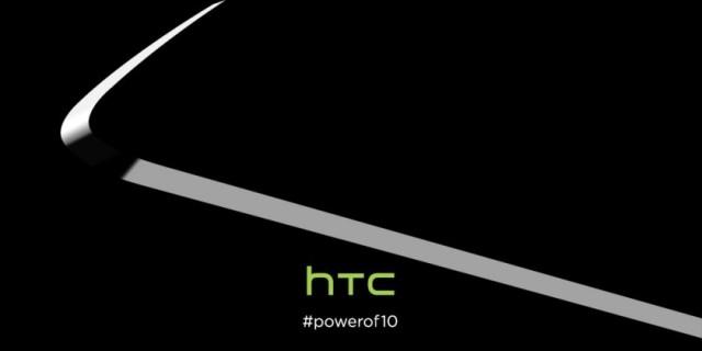 HTC-One-M10-840x420