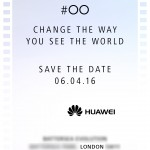 Huawei_Save_The_Date