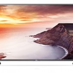 LG-LF5800-FULL-HD-SMART-TV-1000-1101528