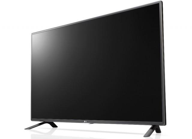 LG-LF5800-FULL-HD-SMART-TV-middle-1000-1101528