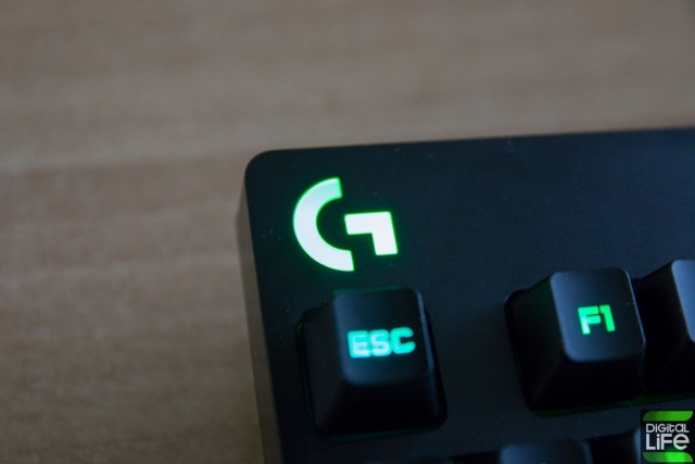 Logitech G810 Orion (4)