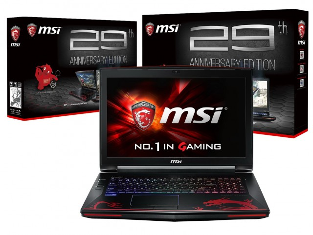 MSI VR READY NOTEBOOKS (1)