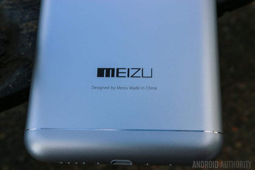 Meizu Pro 6: θα έρθει με 6GB RAM;