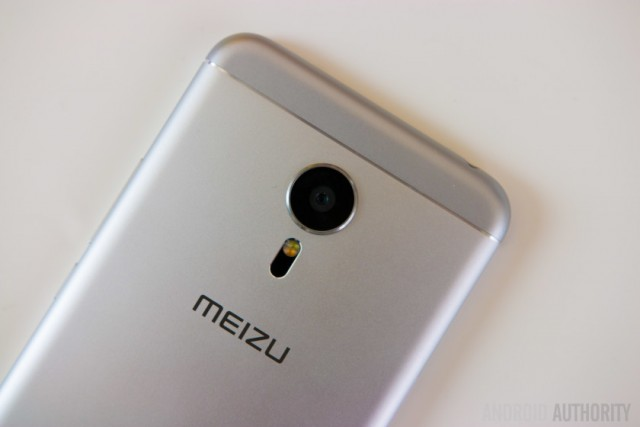Meizu-Pro-5-9-840x560