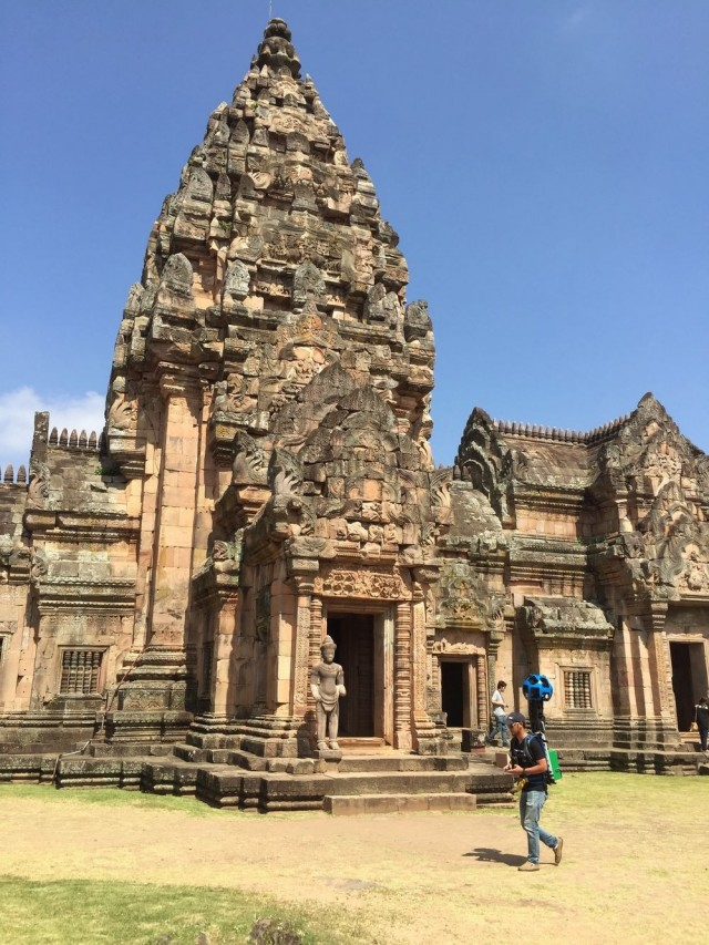 Phanom_Rung_Historical_Park