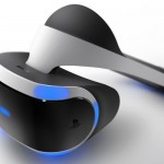 PlayStation VR 1